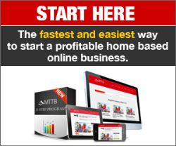 LEARN HOW TO PROFIT FROM THE INTERNET RIGHT NOW!
