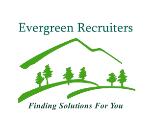 Evergreen Recruiters - Finding Solutions For You
