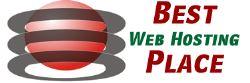 Best Web Hosting Place