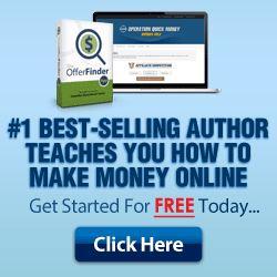 FREE Marketing Software + Online Multimedia Training