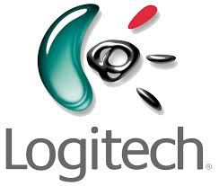 Logitech products
