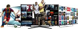 Frustrated with overpriced cable bills?