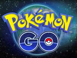 Grab your Pokemon Go Marketing 2.0 Free package now!