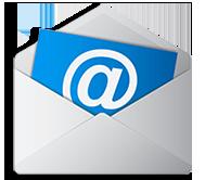 AdLandPro mailing list